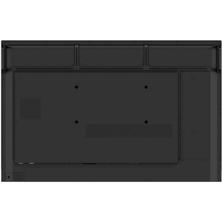 "BenQ RM5502K 55"" LCD Touchscreen Monitor - 16:9 - 8 ms_subImage_4"