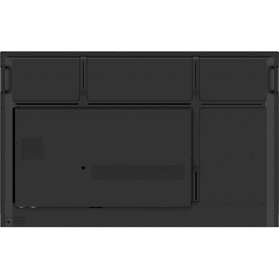 "BenQ RM6502K 65"" LCD Touchscreen Monitor - 16:9 - 8 ms_subImage_4"