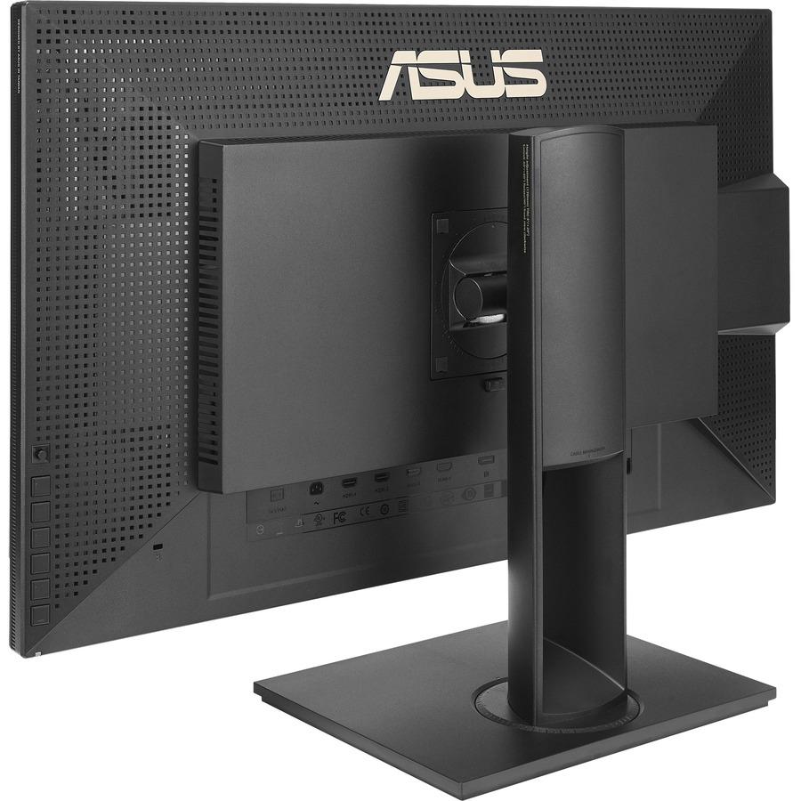 "Asus ProArt PA329C 32"" 4K UHD LED LCD Monitor - 16:9 - Black_subImage_4"
