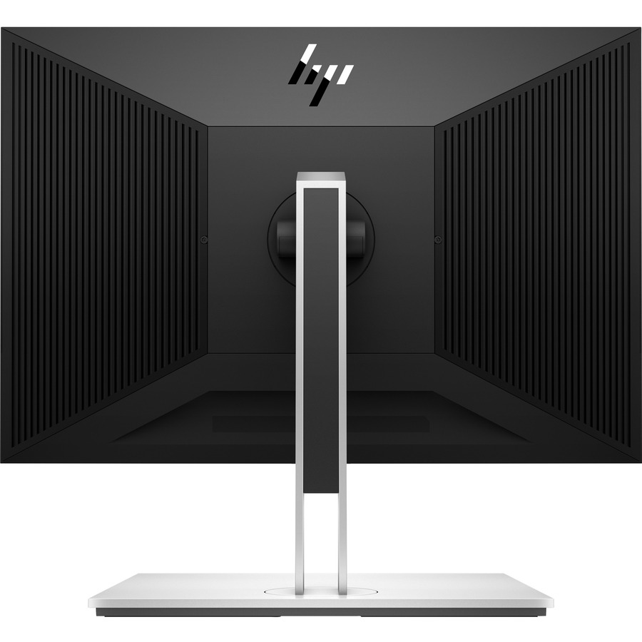 """HP Mini-in-One 23.8"""" Full HD LED LCD Monitor - 16:9 - Black, Silver_subImage_3"""