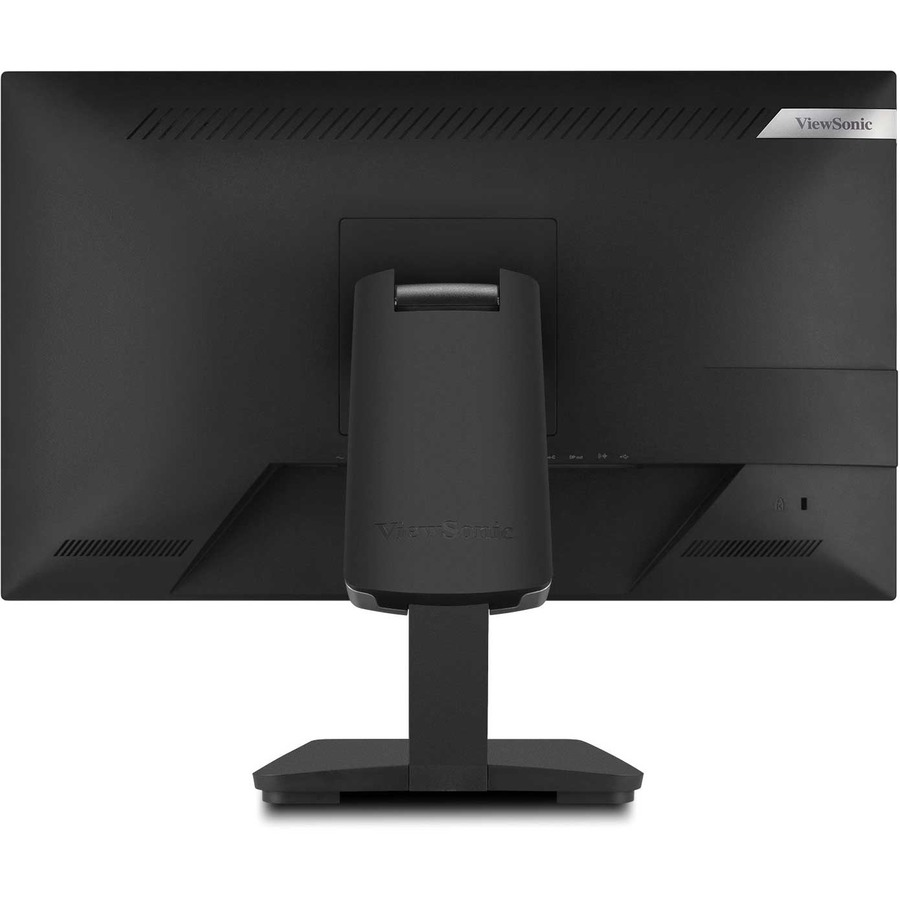 """Viewsonic TD2455 23.8"""" LCD Touchscreen Monitor - 16:9 - 6 ms GTG (OD)_subImage_3"""