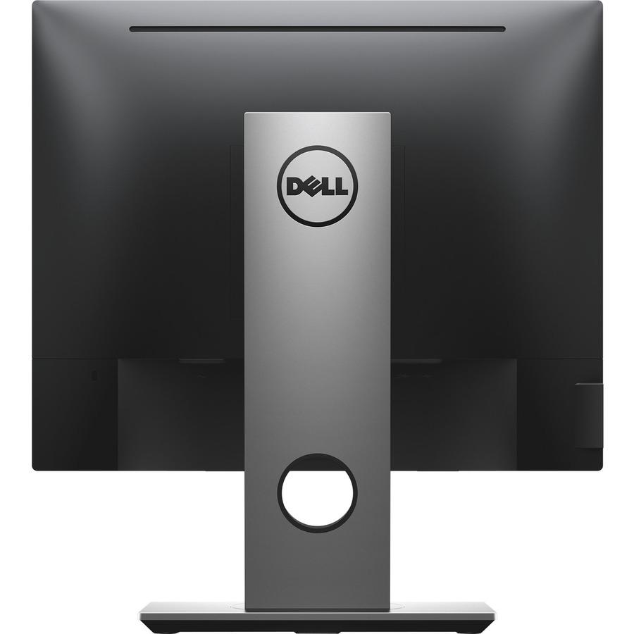 "Dell P1917S 19"" SXGA LED LCD Monitor_subImage_3"