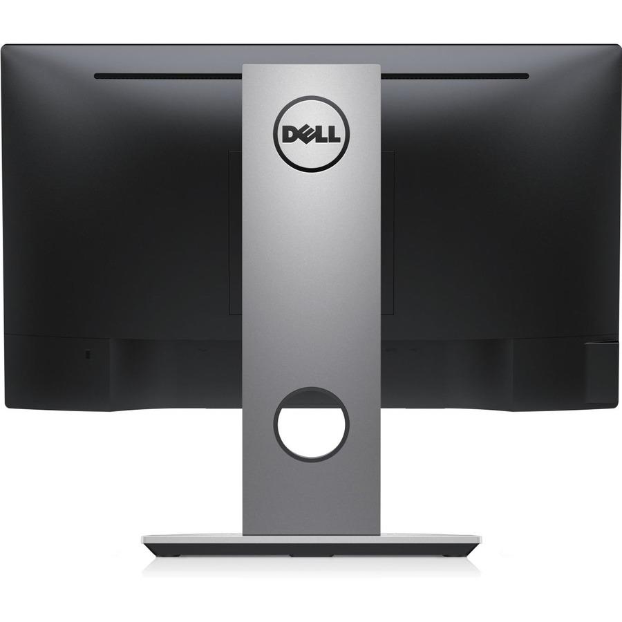"Dell P2018H 19.5"" HD+ Edge WLED LCD Monitor - 16:9_subImage_3"