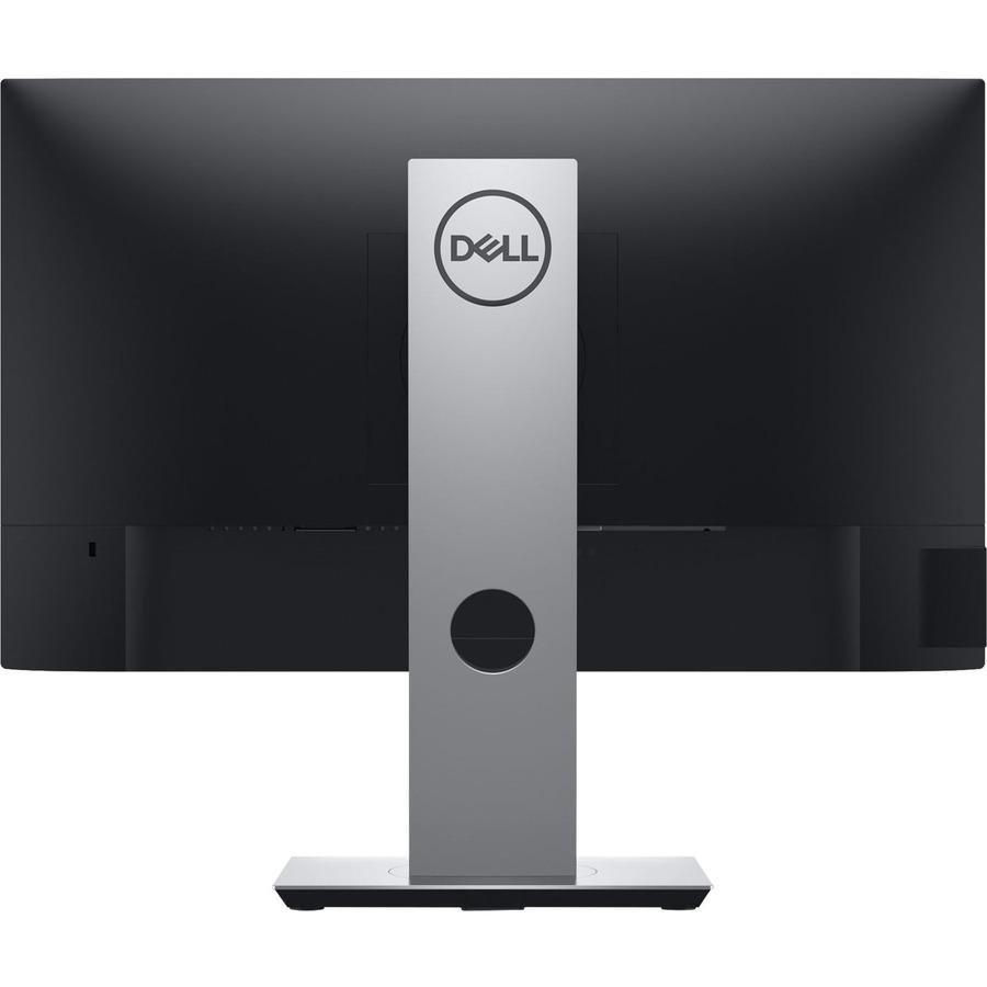 "Dell P2219H 21.5"" Full HD Edge LED LCD Monitor - 16:9_subImage_4"