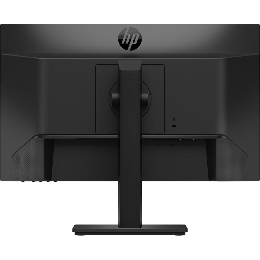 "HP P22h G4 21.5"" Full HD LCD Monitor - 16:9_subImage_2"