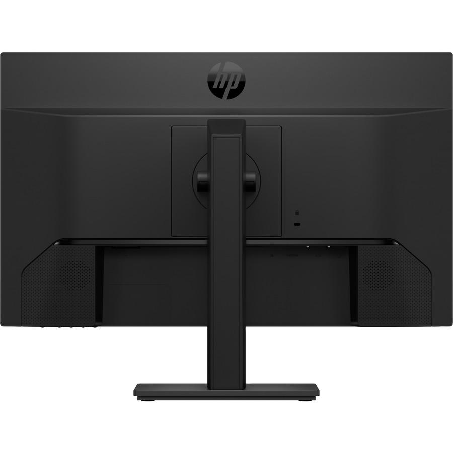 "HP P24h G4 23.8"" Full HD LCD Monitor - 16:9_subImage_2"