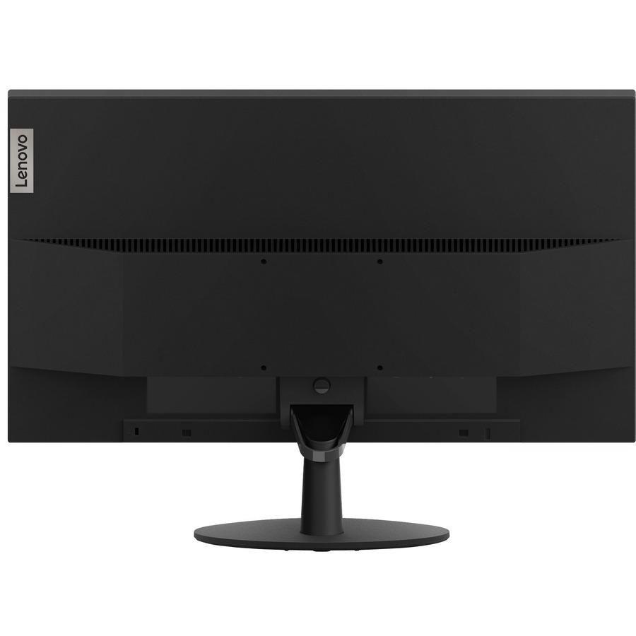 """Lenovo L24q-30 23.8"""" WQHD WLED LCD Monitor - 16:9 - Raven Black_subImage_3"""