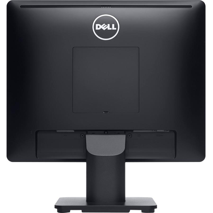 "Dell E1715S 17"" SXGA LED LCD Monitor - 5:4_subImage_4"
