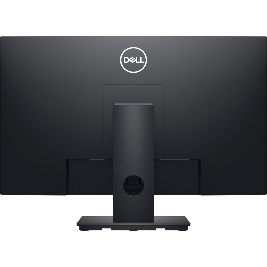 """Dell E2720HS 27"""" Full HD LED LCD Monitor - 16:9_subImage_4"""