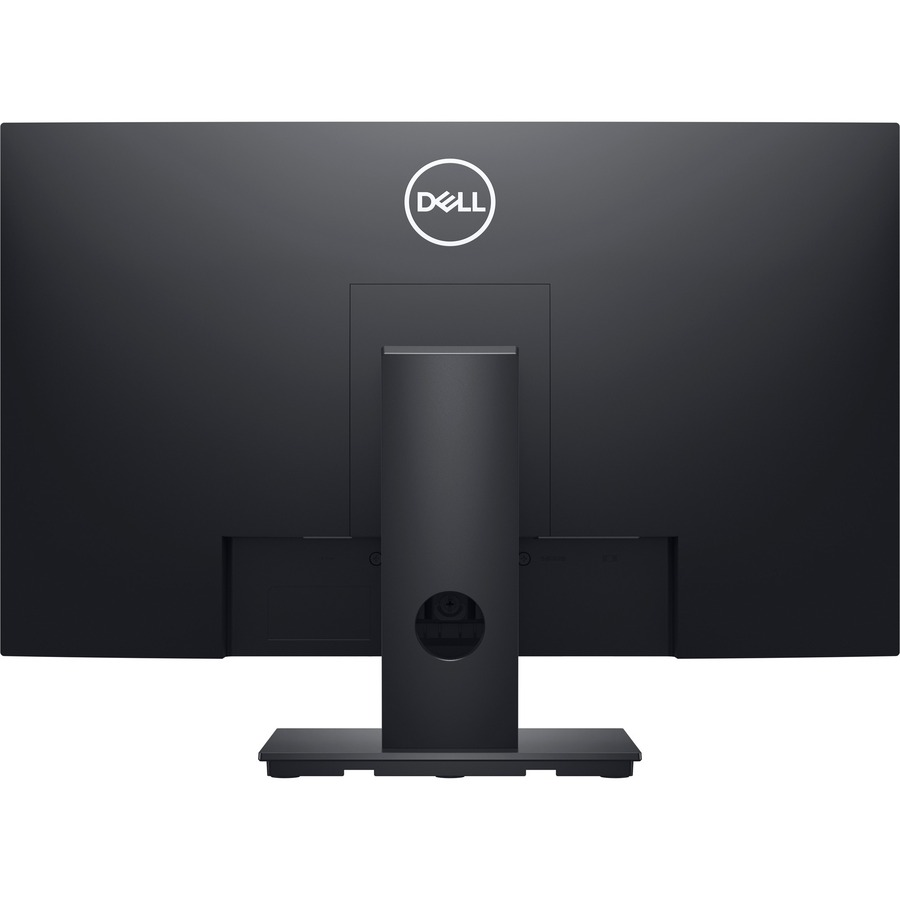 """Dell E2420HS 23.8"""" Full HD LED LCD Monitor - 16:9_subImage_4"""