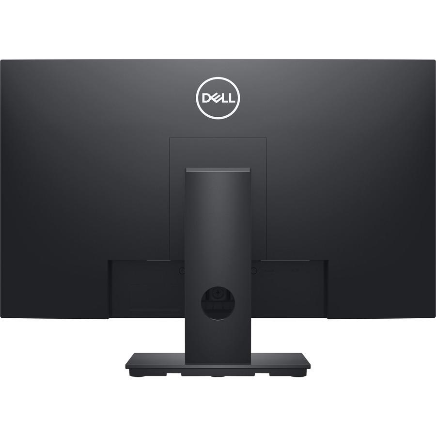 "Dell E2420H 23.8"" Full HD LED LCD Monitor - 16:9_subImage_4"
