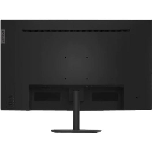 "Lenovo C32qc-20 31.5"" WQHD Curved Screen WLED LCD Monitor - 16:9 - Black_subImage_3"