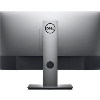 "Dell UltraSharp U2520D 25"" WQHD Edge WLED LCD Monitor - 16:9_subImage_4"