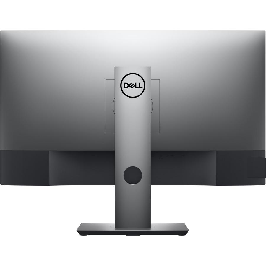 "Dell UltraSharp U2720Q 27"" 4K UHD LED LCD Monitor - 16:9_subImage_4"