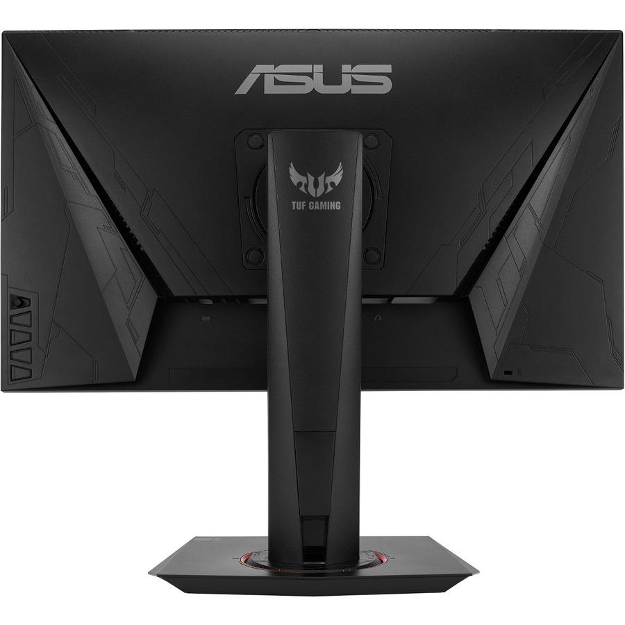 "TUF VG259QM 24.5"" Full HD LED Gaming LCD Monitor - 16:9_subImage_3"