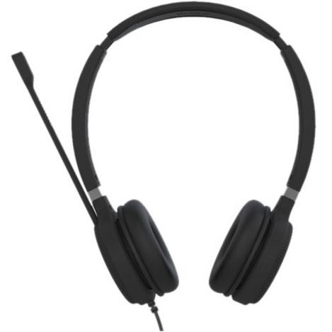 Yealink UH36 Dual Headset_subImage_4