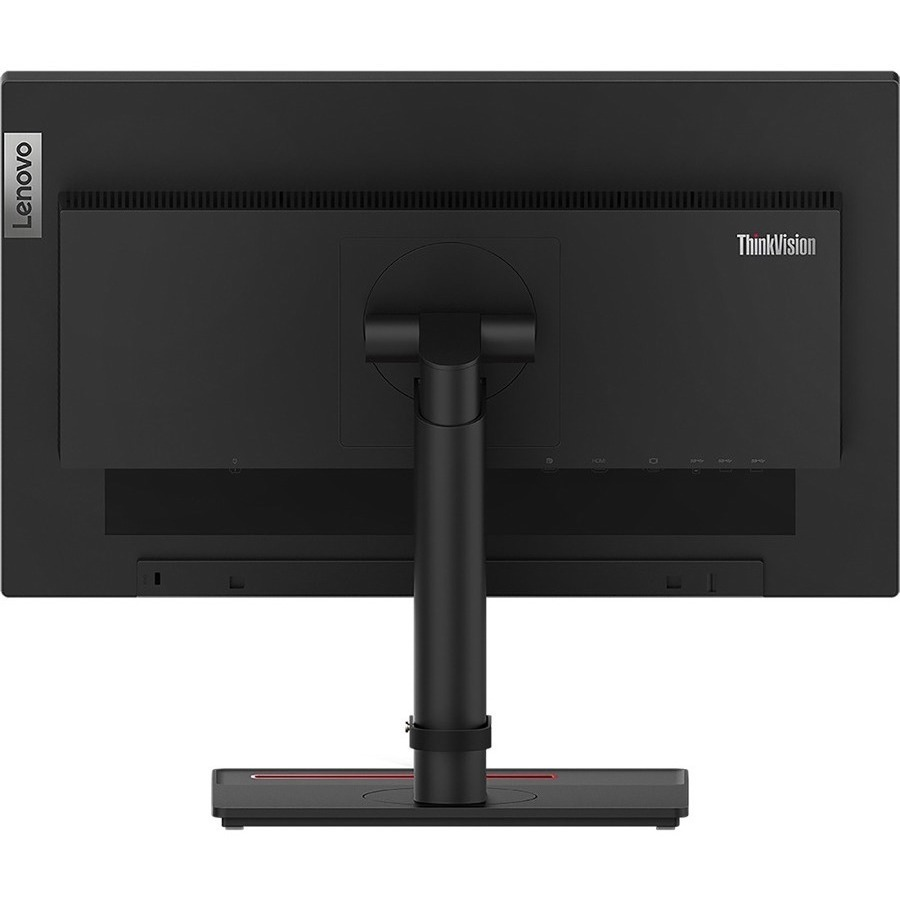 "Lenovo ThinkVision T22i-20 21.5"" Full HD LED LCD Monitor - 16:9 - Black_subImage_3"