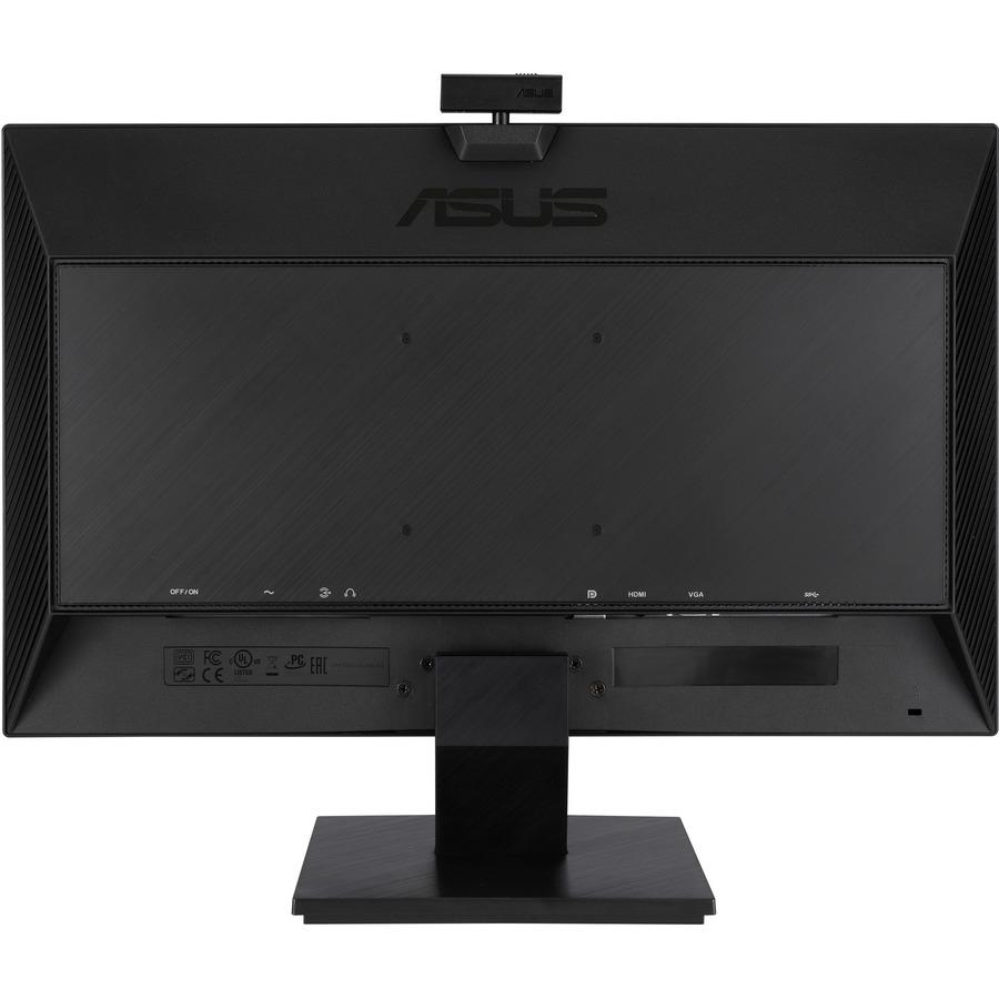 "Asus BE24EQK 23.8"" Full HD WLED LCD Monitor - 16:9 - Black_subImage_4"
