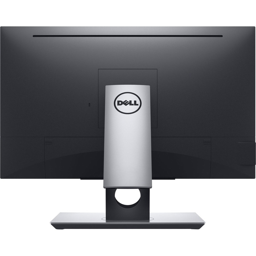"""Dell P2418HT 23.8"""" LCD Touchscreen Monitor - 16:9 - 6 ms GTG_subImage_4"""