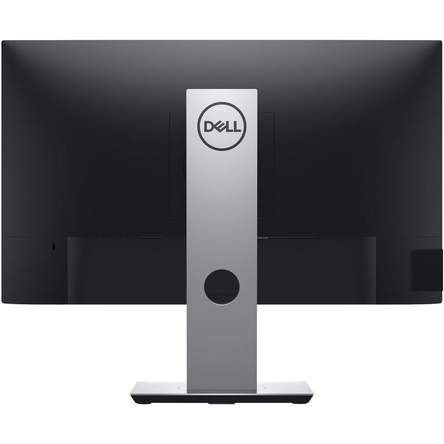 "Dell P2319H 23"" Full HD Edge LED LCD Monitor - 16:9 - Black_subImage_4"