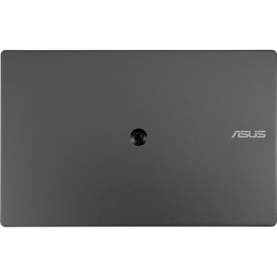 """Asus ZenScreen MB14AC 14"""" Full HD WLED LCD Monitor - 16:9 - Dark Gray_subImage_4"""