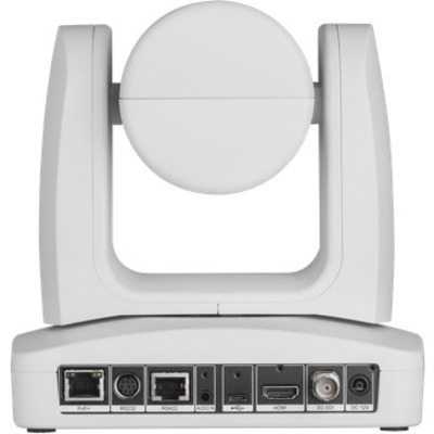 AVer PTZ310 Video Conferencing Camera - 2.1 Megapixel - 60 fps - White - USB 2.0 - TAA Compliant_subImage_3