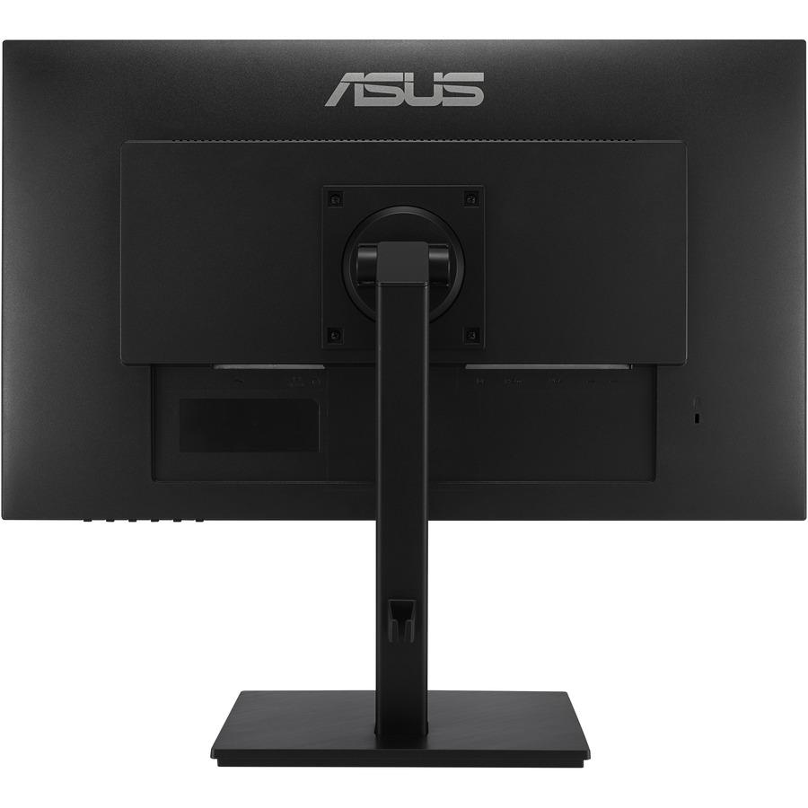 "Asus VA27DQSB 27"" Full HD WLED LCD Monitor - 16:9 - Black_subImage_4"