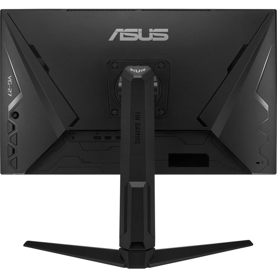 "TUF VG279QL1A 27"" Full HD WLED Gaming LCD Monitor - 16:9 - Black_subImage_3"