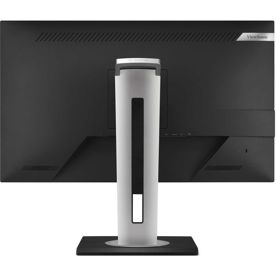 "Viewsonic VG2756-4K 27"" 4K UHD LED LCD Monitor - 16:9_subImage_3"