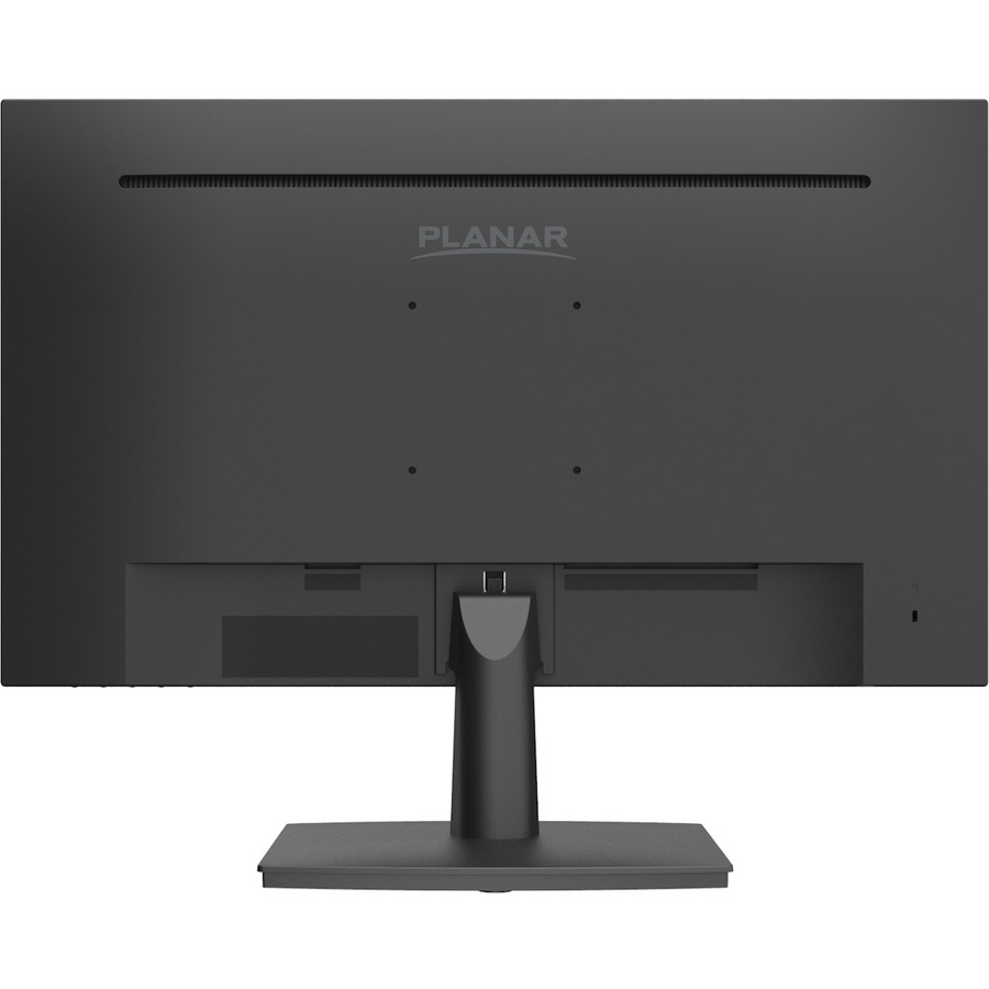 "Planar PXN2700 27"" Full HD LED LCD Monitor - 16:9 - Black_subImage_2"