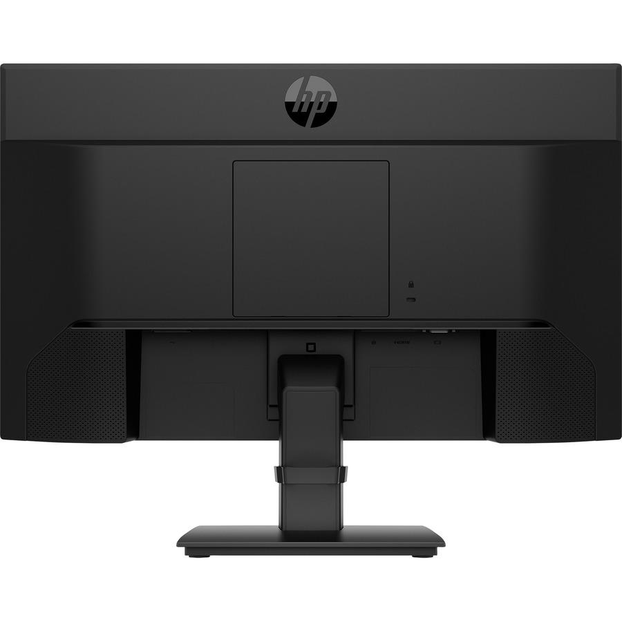 "HP P24 G4 23.8"" Full HD LCD Monitor - 16:9_subImage_3"