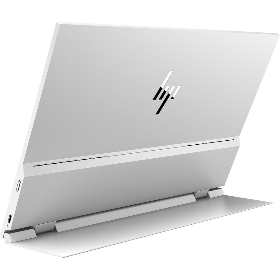"HP E14 G4 14"" Full HD LCD Monitor - 16:9_subImage_3"