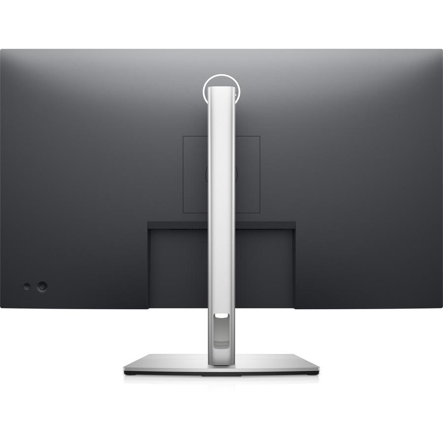 "Dell P3221D 31.5"" LCD Monitor - Black_subImage_4"