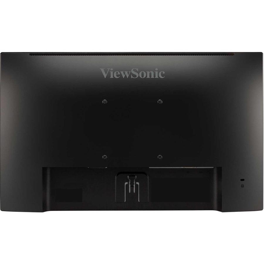 "Viewsonic VA2256-MHD_H2 21.5"" Full HD LED LCD Monitor - 16:9_subImage_3"
