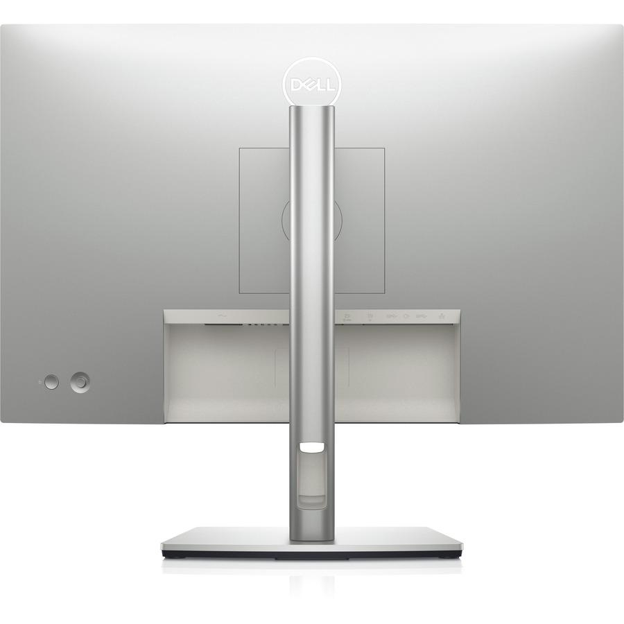 """Dell UltraSharp U2421E 23.8"""" LCD Monitor_subImage_4"""