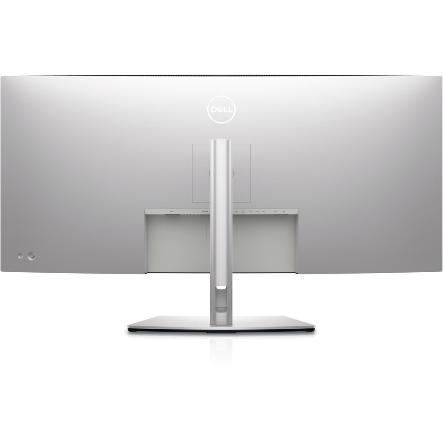 "Dell UltraSharp U4021QW 39.7"" WUHD Curved Screen LCD Monitor_subImage_4"