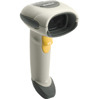 Right - Motorola Symbol LS4208 Handheld Bar Code Reader