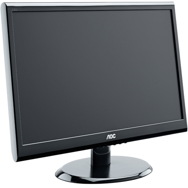 E2250SWDAK, 2528079, AOC, LCD Monitor, Kingsfield Computer Products Ltd
