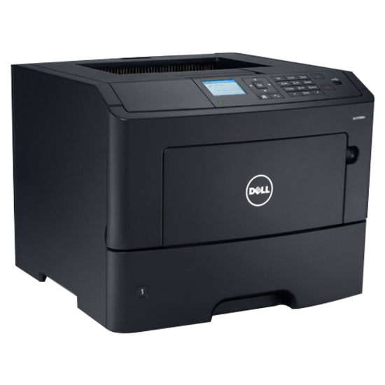 210-41174, DELLB3460DN, Dell, Laser Printers, Kingsfield Computer Products Ltd
