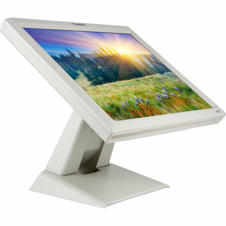 """Planar PT1745R 17"""" LCD Touchscreen Monitor - 5:4 - 5 ms_subImage_4"""