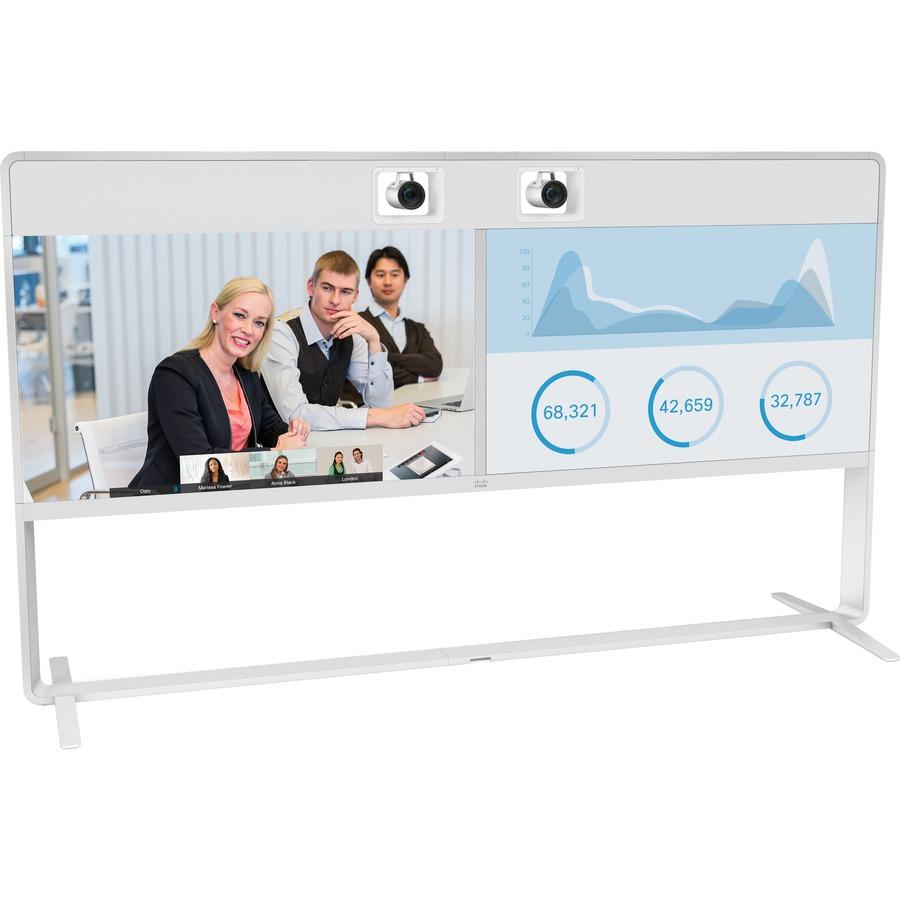 Cisco Floor Stand Kit_subImage_3