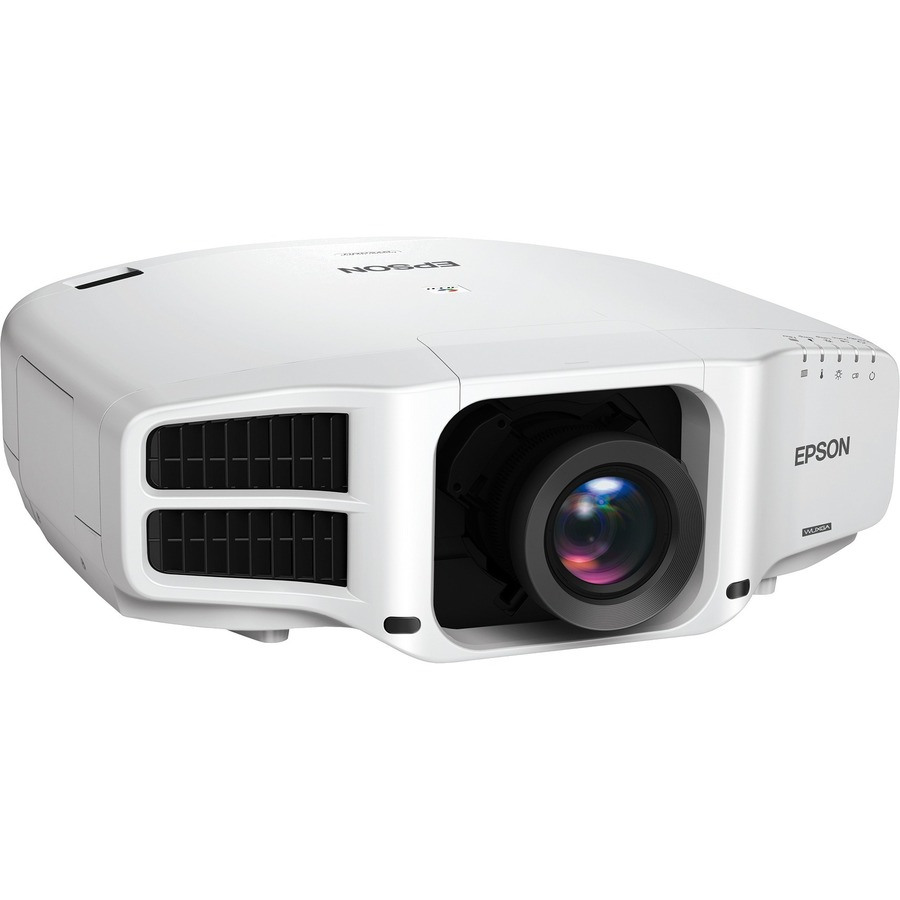 Epson Pro G7200W LCD Projector_subImage_5