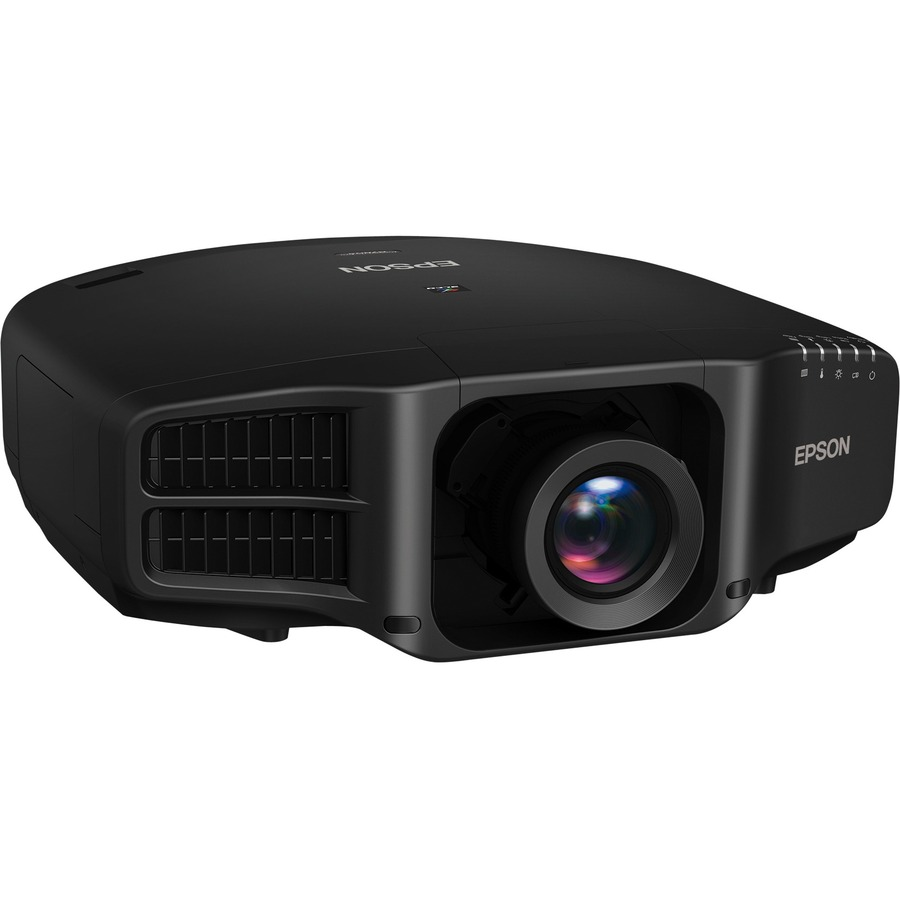 Epson Pro G7805 LCD Projector_subImage_4