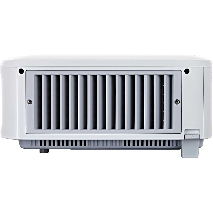 Viewsonic Installation Pro8530HDL DLP Projector_subImage_5