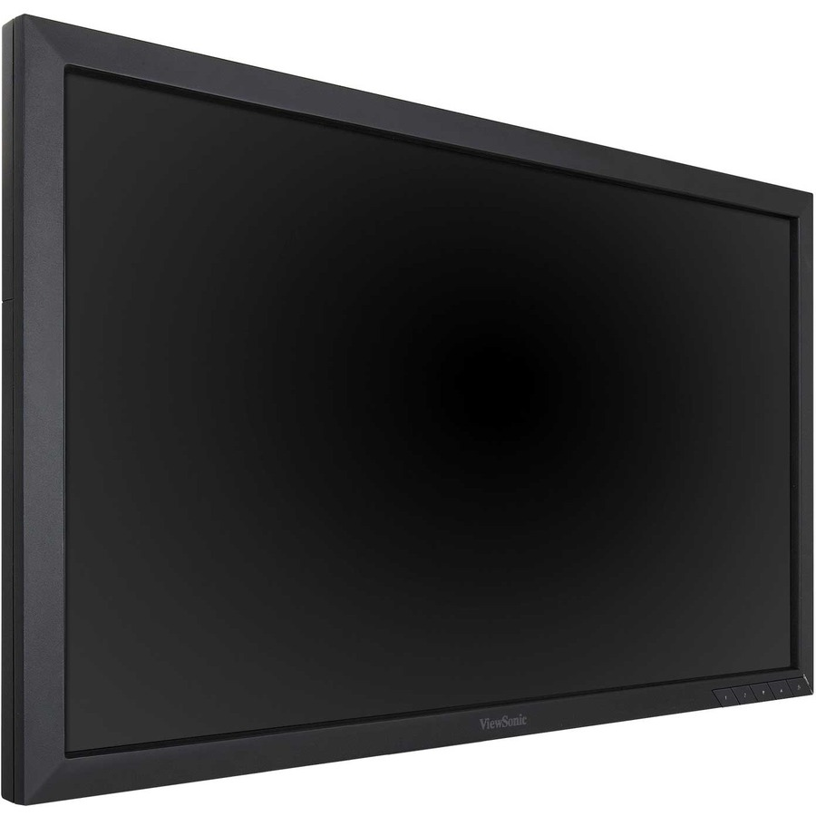 "Viewsonic VA2452Sm_H2 24"" Full HD LED LCD Monitor - 16:9_subImage_4"