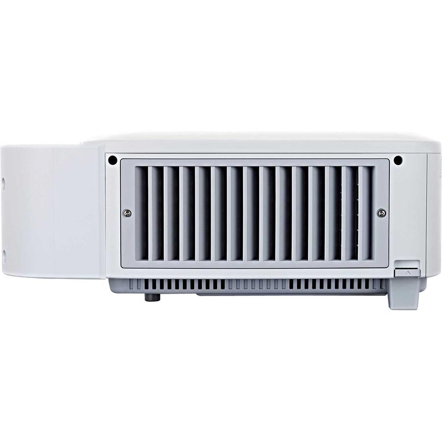 Viewsonic PRO8510L DLP Projector_subImage_6