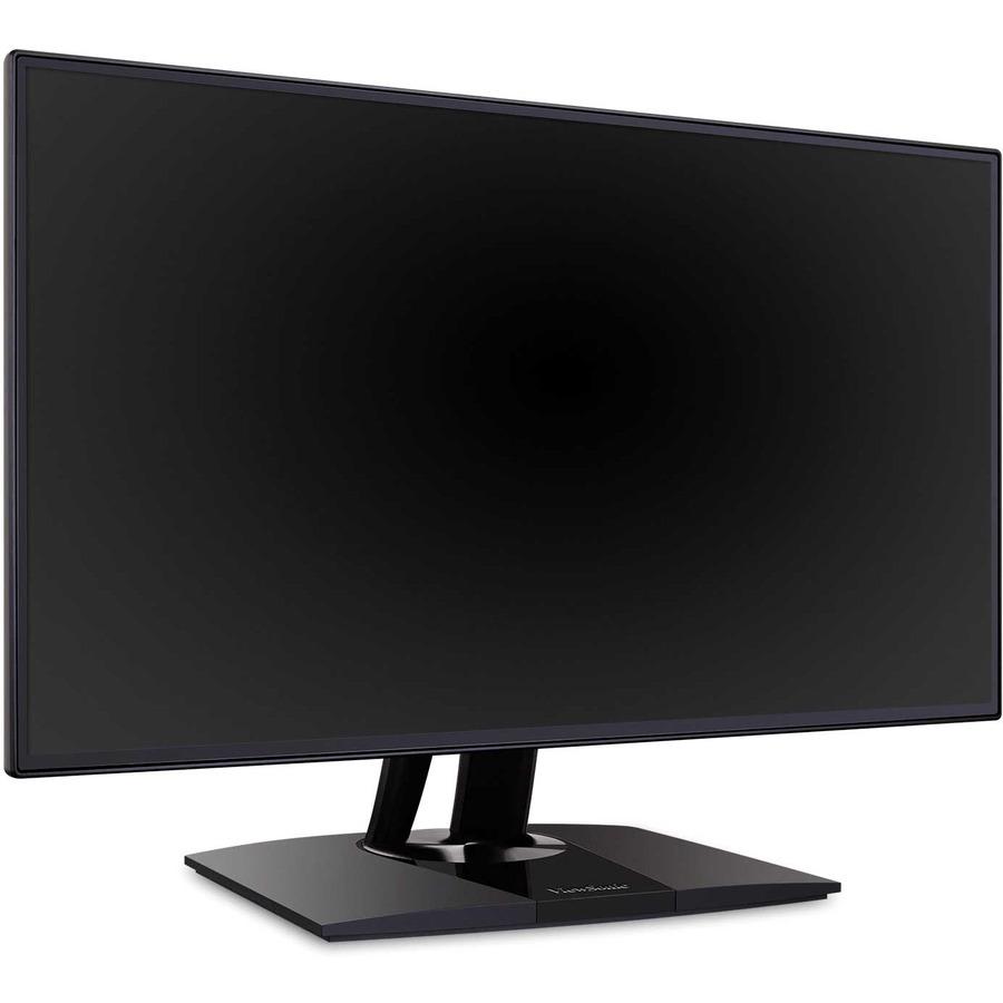 "Viewsonic VP2468 24"" Full HD LED LCD Monitor - 16:9 - Black_subImage_6"