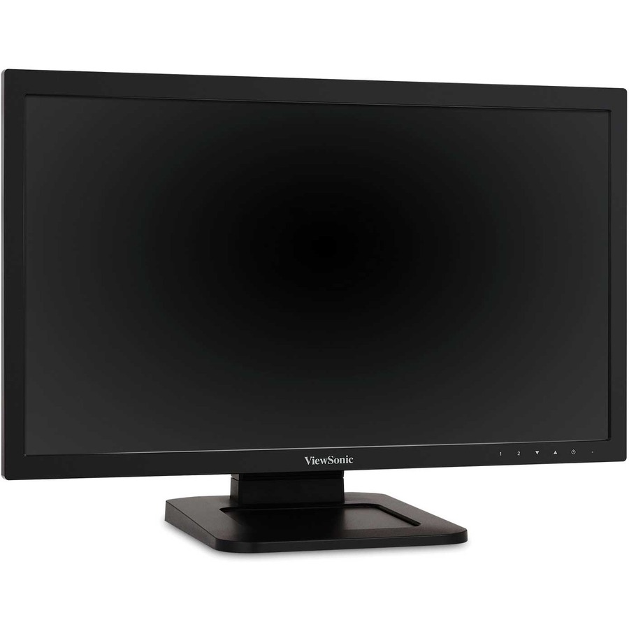 """Viewsonic TD2210 22"""" LCD Touchscreen Monitor - 16:9 - 5 ms_subImage_5"""
