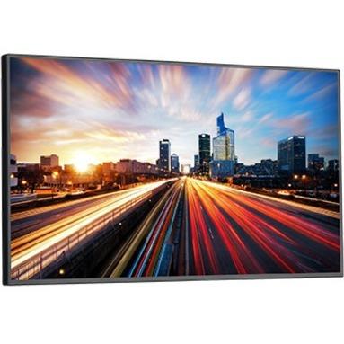 "NEC Display MultiSync EX241UN-H-BK 24"" Full HD LED LCD Monitor - 16:9 - Black_subImage_4"