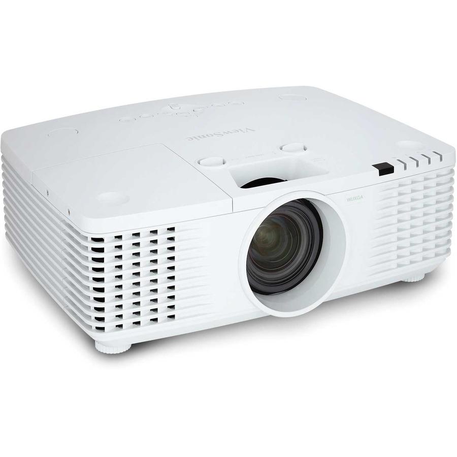 Viewsonic PRO9800WUL DLP Projector - 16:10_subImage_5